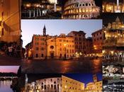 Rome... petit apercu