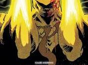 Iron fist (the living weapon) tome