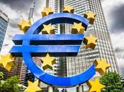 confiance griffes politiques monétaires