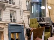 Basss, nouveau smart boutique hôtel Montmartre