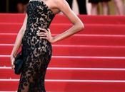 Cannes 2015 Après Chanel Iman, place Jourdan Dunn