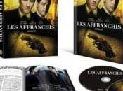 [Test Blu-Ray] Affranchis
