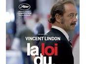 CINEMA: #Cannes2015 Notre Palmarès Awards