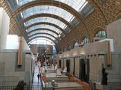 L'Atelier peintre Gustave Courbet comme vous l'avez jamais Musée d'Orsay