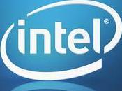 Intel plutôt pessimiste sujet Windows