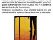 Personne n'en saura rien Sylvie Granotier