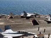 """Turquie évoque accord avec Washington, appui aérien """"certains"""" rebelles syriens"""