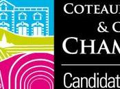 Candidature UNESCO Champagne