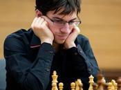 Grand Prix d'échecs Khanty Mansiysk
