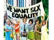 want equality 7/10