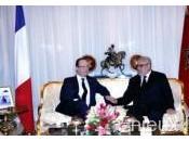 Maroc/France Dynamiser partenariat stratégique