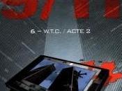 9/11, W.T.C. Acte Eric Corbeyran, Jean-Claude Bartoll &