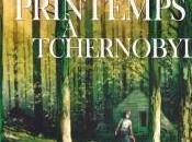 printemps Tchernobyl Emmanuel Lepage