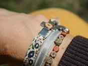 voici petit bracelet mais vous voulez, d'autres