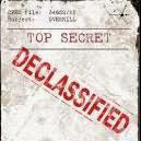 Document déclassifié États-Unis misaient l'Etat islamique 2012 pour déstabiliser Syrie