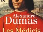 Alexandre Dumas, roman l'Histoire