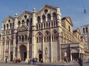 FERRARE (Italie)
