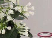 Offrir plante avec Interflora pour fête Mères