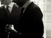 VIDEO E-TV Gentleman's League