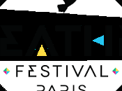 MUSIC: Weather Paris Festival 2015,