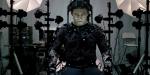 Andy Serkis rôle dans Star Wars dévoilé