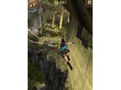 Lara Croft: Relic désormais disponible smartphones