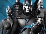 steelbook pour Rogue X-Men Days Future Past