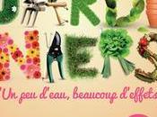 Yvelines Paroles jardinier
