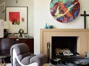 Robert Stilin style Hamptons version moderniste