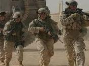 L'Espagne autorise base permanente États-Unis pour répondre crises africaines