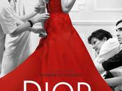 MONDE SOPHIE bals Lion Dior