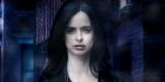 Jessica Jones 1ère affiche pour série Marvel/Netflix