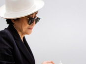 Yoko l'icône séduit toujours