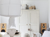 White Wood codes d'une déco scandinave