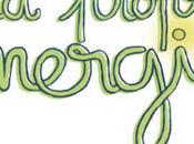Web-BD pour comprendre notre rapport l'énergie