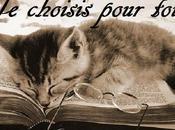 Choisis Pour [12]