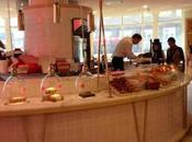 Gourmandise Kermesse Pâtisserie rêves