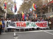 Sommet national Peuples Originaires Buenos Aires [Actu]