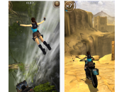 Lara Croft Relic disponible iPhone iPad