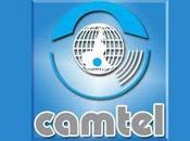 Téléphonie mobile Cameroun Camtel conquête marché