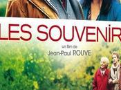 Critique Dvd: Souvenirs