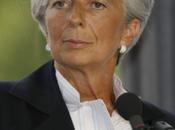 Selon FMI, plus grosse bulle financière l'histoire bientôt exploser.