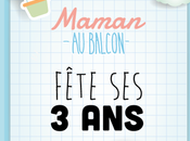 blog concours Spreadshirt