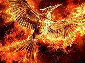[NEWS CINÉ] affiche pour Hunger Games Révolte PART2