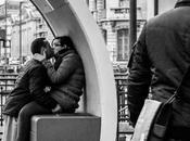 Photographie Paris gagné Romi