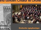 Concert Vagabondages D'Oc Orchestra