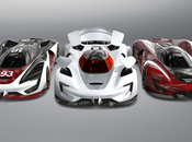 Tomahawk Vision Gran Turismo