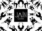 Zoom Jain single Come