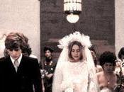 Salo Journées Sodome film testament Pasolini)