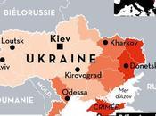 crise russo-ukrainienne accouchera-t-elle d'un nouvel ordre européen